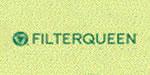 Filter Queen Vacuum Cleaner Belts & Bags